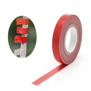 Cuộn dây chuyên dụng cho Tapetool